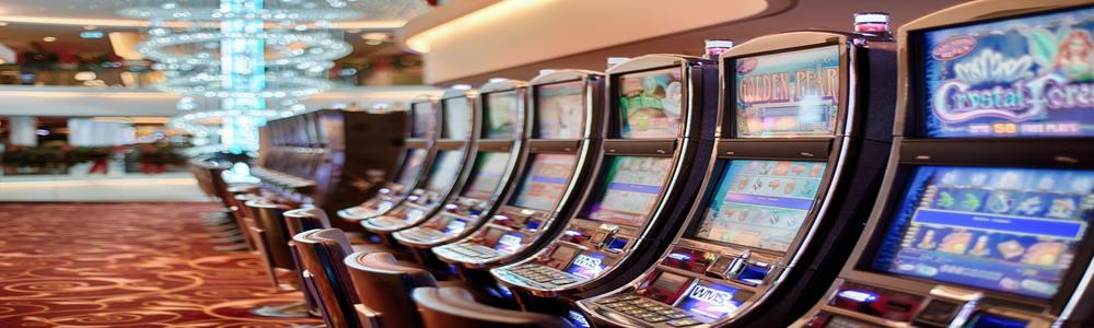 online casino telefonrechnung bezahlen