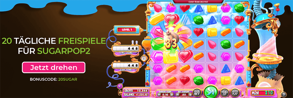 Online roulette mobile