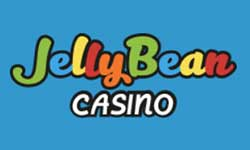 JellyBeans Casino Logo